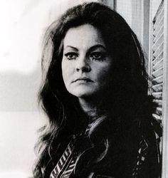 Maysa Matarazzo.