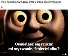 Historical Memes For A Dose Of Educational Humor Memes) - Memebase - Funny Memes Wtf Funny, Funny Memes, Jokes, Reaction Pictures, Funny Pictures, Funny Lyrics, Motivational Shayari, Polish Memes, Just Smile