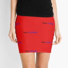 People, Creations, Ballet Skirt, Boutique, Fashion, Micro Skirt, Products, Lifes Too Short, Moda
