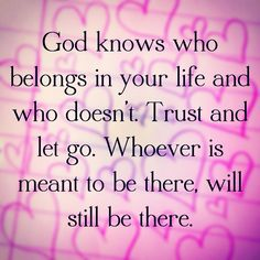 <3 Absolutely true