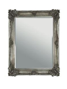 Gallery Abbey Mirror, http://www.very.co.uk/gallery-abbey-mirror/1312518606.prd