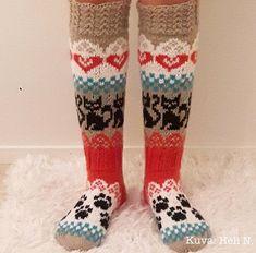 Knitting Patterns Wear Cowboy socks (pdf file for e-mail) Crochet Socks, Knitting Socks, Knit Crochet, Boot Toppers, Yarn Inspiration, Patterned Socks, Wool Socks, Ankle Socks, Sock Shoes