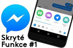 6 skrytých funkcí Facebook Messenger #1 - https://www.svetandroida.cz/6-skrytych-funkci-facebook-messenger-201707/?utm_source=PN&utm_medium=Svet+Androida&utm_campaign=SNAP%2Bfrom%2BSv%C4%9Bt+Androida