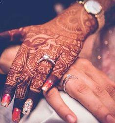 Frame your love with latest engagement photo poses. #enagement #bride #bridalmehndi #marriage #love #cinematography #engaged #engagement #weddingwire #bridesmaidsdresses #bridestyle #preweddingshoot #relationships #lover #modeling #bookeventz #Ringceremony #weddings2021 #engagementshoot #coupletobe #ringdesigns #weddingideas #bookeventzblog #ideasblog #uniquecouplepose #ringshoot #mumbaiphotographers Oval Shaped Engagement Rings, Engagement Rings Couple, Engagement Ring Shapes, Classic Engagement Rings, Beautiful Engagement Rings, Designer Engagement Rings, Engagement Photo Poses, Engagement Shoots, Engagement Photography