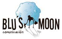 Imagotipo http://blusmoon.com//