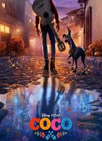 Coco (2017) : Full HD Movie Watch or Download Free