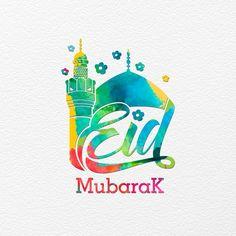 Eid Mubarak Eid Mubarak Pic, Eid Mubarak Images, Eid Mubarak Wishes, Happy Eid Mubarak, Eid Gif, Happy Eid Ul Fitr, Eid Mubarik, Eid Mubarak Greetings, Eid Cards