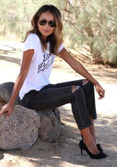 f81baf64981 Isabel Marant calfskin eyelet sandals. bestdressed1 Sincerely Jules