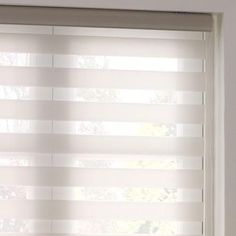 Zebra Blinds New Excellent North America Design Top quality Zebra Blind. Automatic Motorized Roller Blinds, kitchen living room, Office, Home Bed Room, Study Room, Accept Customized Size For Windows. Shop now At Zebra Blinds To GO .