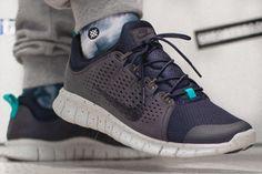 Nike Free Powerlines II LTR