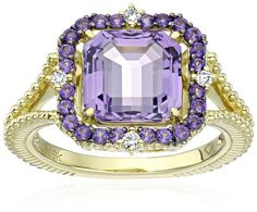 Gorgeous Gems and Jewelry – Gems, Jewelry, Rings, Pendants, Earrings, Bracelets, Necklaces