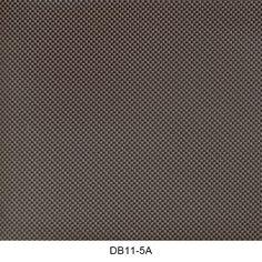 Hydro dip film carbon fiber pattern DB11-5A