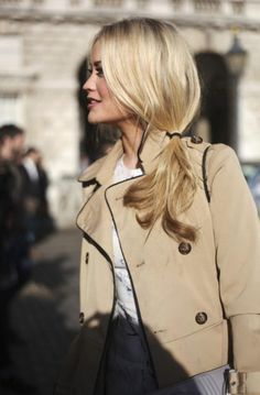 2015 Business Women Hairstyles For Work (15)