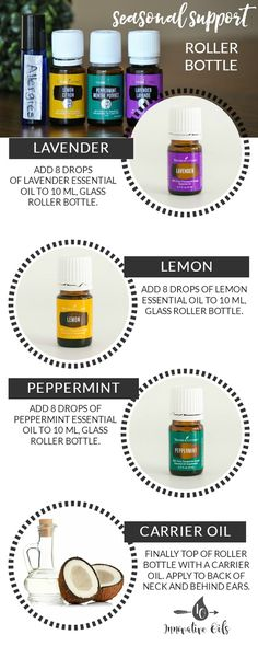 i just love this blend https://www.myyl.com/amazinghealthhappyhearthealthylife#essentialoils
