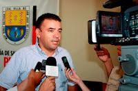 Noticias de Cúcuta: SECRETARÍA DE SEGURIDAD CIUDADANA INVITA AL IV SIM...