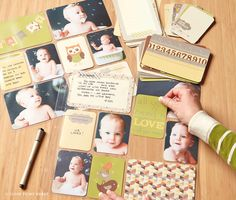 Available from 1st February 2014. This is a wonderful, quick, gorgeous photo and memory keeping solution. #PictureMyLife