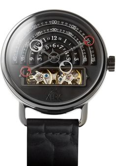 Armbanduhren Armband- & Taschenuhren Che Guvera Neu Gt Serie Sport Unisex Geschenk Uhr