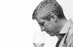 Charles Banks White Wine, Alcoholic Drinks, Banks, Glass, News, Food Items, Drinkware, Corning Glass, White Wines