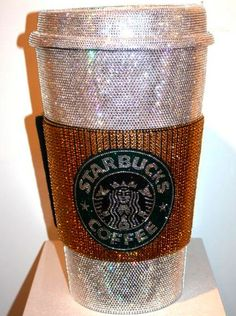 im not even that big of a star bucks fan but i love this! :D