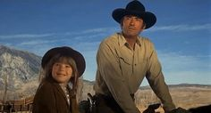 (3) @ethan1960/movie / Twitter Gregory Peck, Cowboy Hats, Movies, Twitter, Films, Western Hats, Cinema, Film Books, Movie Quotes