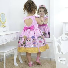 We offer a wide range of gorgeous party dresses for your baby girls' outfit needs (Birthday party dresses and casual clothes). Cute Little Baby Girl, Little Girl Outfits, Kids Outfits, Baby Girl Dresses, Baby Dress, Flower Girl Dresses, Doll Birthday Cake, Pink Birthday, Party Models