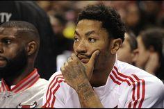 Chicago Bulls. NBA 2015-2016 Preview http://www.eog.com/nba/chicago-bulls-nba-2015-2016-preview/