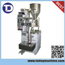 Responsible and focus on packaging industrial machine since Today Machine is very simple and effective. Industrial Machine, Packaging Machine, Powder, Packing, Google Search, Bag Packaging, Face Powder