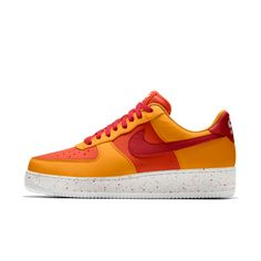 ffbba56f70ee Sapatilhas Nike Air Force 1 Low iD para homem