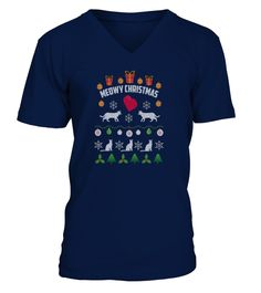 Merry Christmas - Limited Edition wonder movie tshirt choose kind, movie tshirts for men, funny movie tshirts men, movie t shirts, movie tshirt men, movie tshirt gildan, b movie tshirt for men