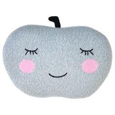 Blabla Pillow - Apple  http://www.laylagrayce.com/Products/Blabla-Pillow-Apple__BLA138.aspx?SSAID=687298