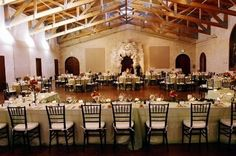 Jacuzzi Family Vineyards, Wedding Wedding Venue, Wedding Venue Reviews - Project Wedding