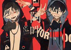 さくしゃ2 コミティア 背景透過 @sakusya2honda Anime Boys, Hot Anime Boy, Manga Boy, Cute Anime Guys, Anime Kunst, Anime Art, Pretty Art, Cute Art, Anime Boy Zeichnung