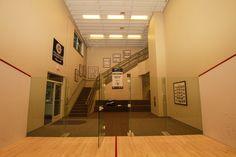 Philadelphia Country Club #philadelphiacountryclub #philadelphia #squash #racquetball #tennis #golf