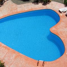 He Built Her The Largest Heart Shaped Pool In The World! (Taum Sauk  Missouri...) | Swimmingpools | Pinterest | Heart Shapes, Amazing Swimming  Pools And ...