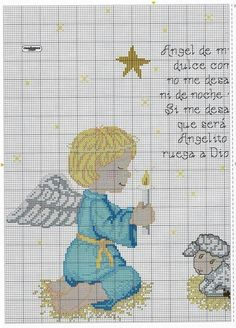 Angel de mi guarda1