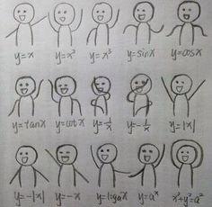 Life saver! Calculus :/