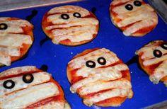 mini-pizza-momia-halloween_PintandoUnaMama