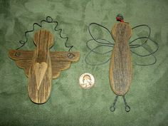 Angels, Wooden Angels, Christmas Angels, Baby Angels, Ornaments, Cute Angels