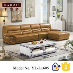 [US $983.00] KAROIS Best selling living room arab floor majlis sofa sets  #arab #best #floor #karois #living #majlis #room #selling #sets #sofa Home Design Living Room, Living Room Storage, Living Room Sofa, Sofas Ireland, Couches For Small Spaces, Daybed Bedding, Sofa Uk, Leather Corner Sofa, Ikea Sofa