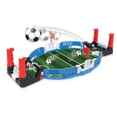 Mini Tabletop Soccer Toys Football Board Match Game Kit Kids Children Adults Table Soccer Have Fun At Home Office Arcade Game Table Football, Popular Sports, Soccer Games, Challenge, Matching Games, Jouer, Arcade Games, Games To Play, Have Fun