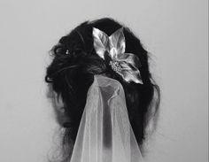 le wedding magazine - DIY : Idée pour les cadeaux des invités, la Gift Box