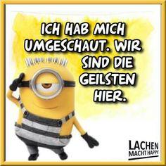 minions sprüche Die 722 besten Bilder von fame of minion | Jokes, Chistes und Ha ha minions sprüche