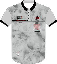 Design4u Shirt Print Design, Tee Design, Printed Sweatshirts, Printed Shirts, Cool Shirt Designs, Boys Clothes Style, Boys Wear, Boys Shirts, Casual Shirts For Men