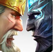 Download Age of Kings v2.68.0 MOD APK (Unlimited Money) on Android
