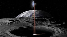 News - March 5 asteroid Earth-flyby: exactly how close will it get? - The Weather Network