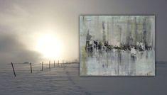 """33 likerklikk, 2 kommentarer – Elisabeth Larem, Bodø Norway (@elisabeth_larem_galleri) på Instagram: """"Minne fra en nydelig skitur i Graddis og et maleri som er solgt og ble inspirasjon til en…"""" Painting, Art, Pictures, Art Background, Painting Art, Kunst, Paintings, Performing Arts, Painted Canvas"""