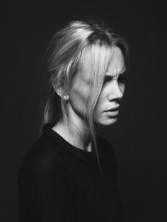 Photographer Guillaume Kayacan