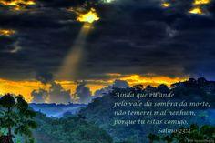 Salmo 23:4