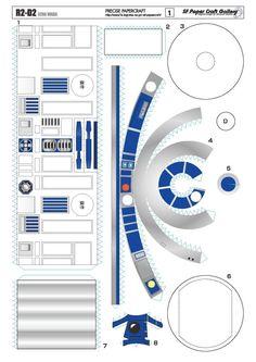 R2D2 (1)