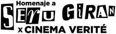Cinema Verite: Presenta Bicicleta en Ramos